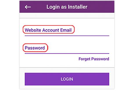 5-1 login-installer