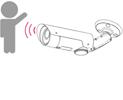 audio bidirectional