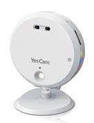 IP camera IC711W