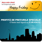 Happy Friday 26 August