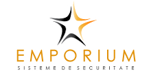 Emporium - Security Systems